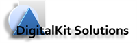 DigitalKit Solutions Pty Ltd