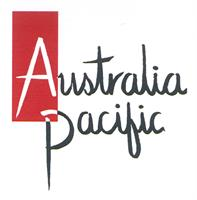 Australia Pacific PCS Pty Limited