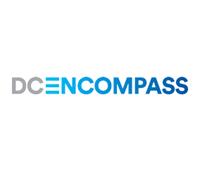 DC Encompass