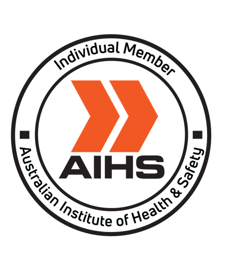 Gallery Image AIHS_individual_Member_Logo.png
