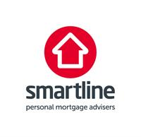 Smartline Mortgage Advisers