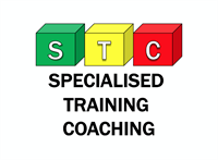 STC Education
