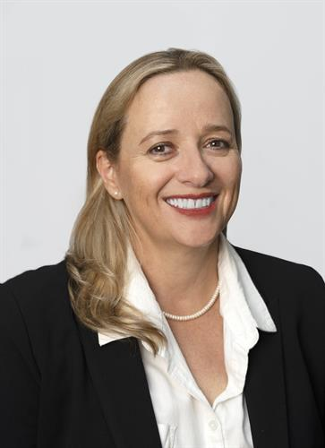 Founder & CEO, Catherine J Elliss