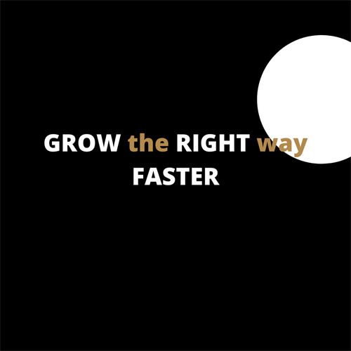 Gallery Image 5-RightWayFaster.png