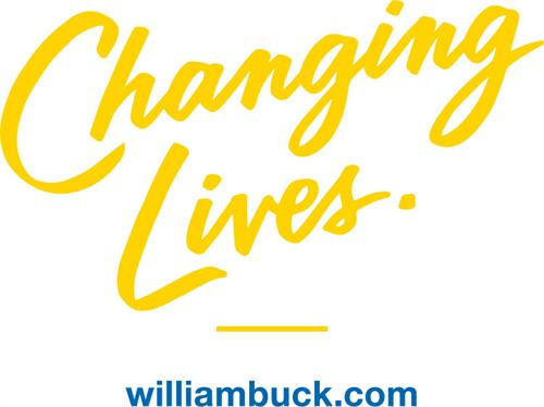 Gallery Image Changing_Lives_Logo_Short_Descriptor_RGB_300DPI.jpg