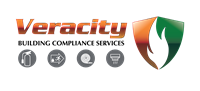 Veracity Compliance Pty Ltd