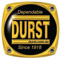 Durst Industries Australia