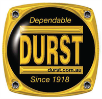 Durst Industries Australia