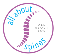All About Spines