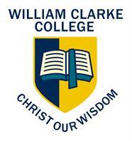 William Clarke College