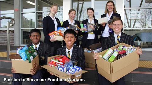 Gallery Image 3.5Frontline_Workers.jpg