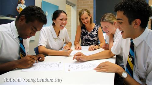 Gallery Image 4.6National_Young_Leaders_Day.jpg