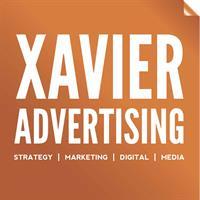 Xavier Advertising