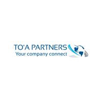 To'a Partners Pty Ltd