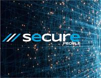 Secure People Pty Ltd
