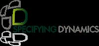 Specifying Dynamics