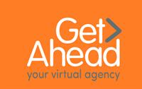 Get Ahead VA Australia Pty Limited