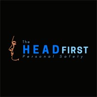 The HeadFirst Personal Safety