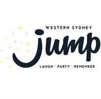 Western Sydney Jump