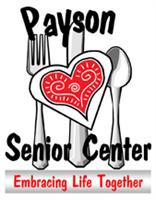 The Payson Senior Center
