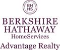 Berkshire Hathaway HomeServices Advantage Realty