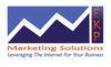 EKP Marketing Solutions Inc.