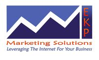 Web Marketing Solutions: Leveraging the Internet for Your BUsiness