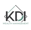 Kevin Dick Investment Management Group