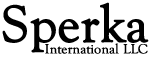 Sperka International LLC