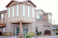 409 W. Main St; Payson, AZ; 85541