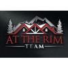 Keller Williams - Wendy Larchick's At The Rim Team