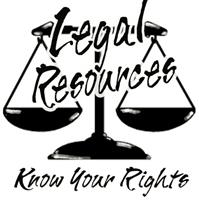 Your Legal Resource