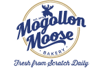 Mogollon Moose Bakery