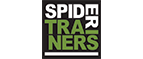 Spider Trainers