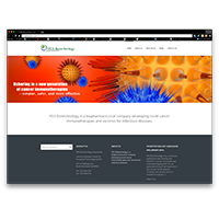 www.pdsbiotech.com