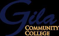 Gila Community College/Payson Campus