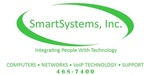 SmartSystems, Inc.