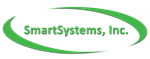 SmartSystems, Inc.