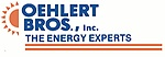 Oehlert Bros. Home Heating & Cooling