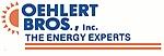 Oehlert Bros. Home Heating & Cooling