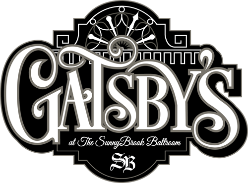 Gallery Image Gastby's_at_SB.png