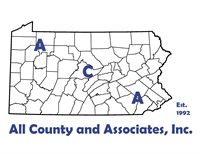 All County and Associates, Inc.