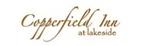 Copperfield Inn, Inc.