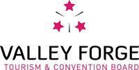 VFTCB logo
