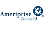 Ameriprise Financial Services, Inc. - Daniel White