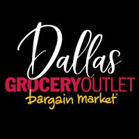 Dallas Grocery Outlet