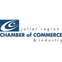 2018 July 17 Joliet Chamber Career Fair