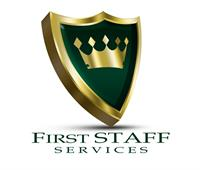 First Staff Services Inc.