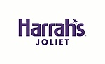 Harrah's Joliet Casino & Hotel