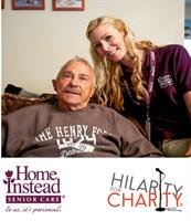 Respite Grants available for those who have a loved one with Alzheimer's or Dementia